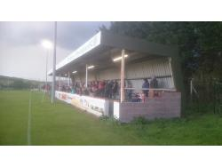 Weybourne Road (Sheringham Recreation Ground)