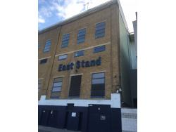 An image of White Hart Lane uploaded by stuff10