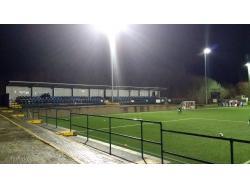 Whitebank Stadium