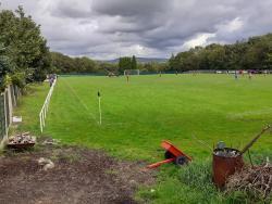 Whittles Park