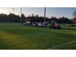 Wibbandune Sports Ground