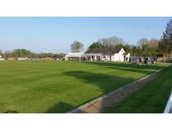 Wildsmith Meadow