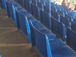 Willem II Stadion
