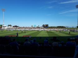 Netstrata Jubilee Stadium