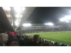 An image of Windsor Park uploaded by biscuitman88