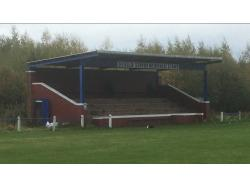 Wolley Colliery Road