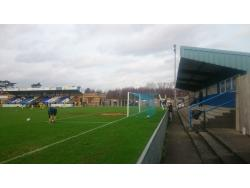 Woodside Park (The ProKit Stadium)