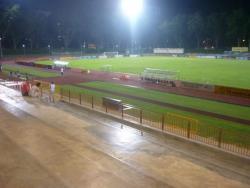 Yishun Stadium