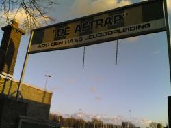Zuiderpark Stadion