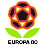 Euro 1980 Italy