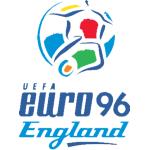Euro 1996 England