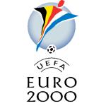 Euro 2000 Holland/Belgium