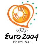 Euro 2004 Portugal