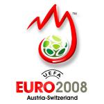 Euro 2008 Austria/Switzerland