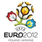 Euro 2012 Poland/Ukraine