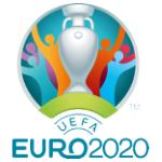 Euro 2020 Various