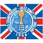 World Cup 1966 England