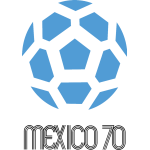 World Cup 1970 Mexico