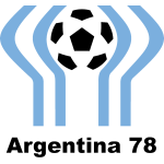 World Cup 1978 Argentina