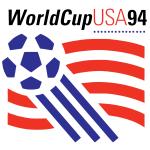 World Cup 1994 USA