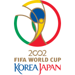 World Cup 2002 Japan/South Korea