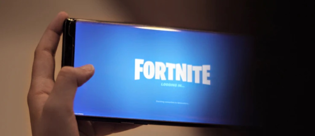 A surprising number of players love Fortnite