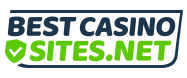 https://www.bestcasinosites.net/sports-betting/