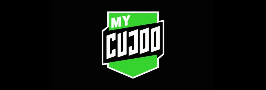 Download MyCujoo