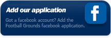 Add the facebook applicaiton