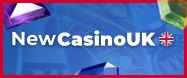 casino bonus UK