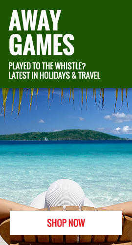Holidays and Travel on eBay