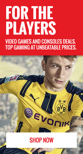 Video Games and Consoles on eBay