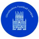 Lincolnshire League crest