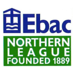 Northern League crest