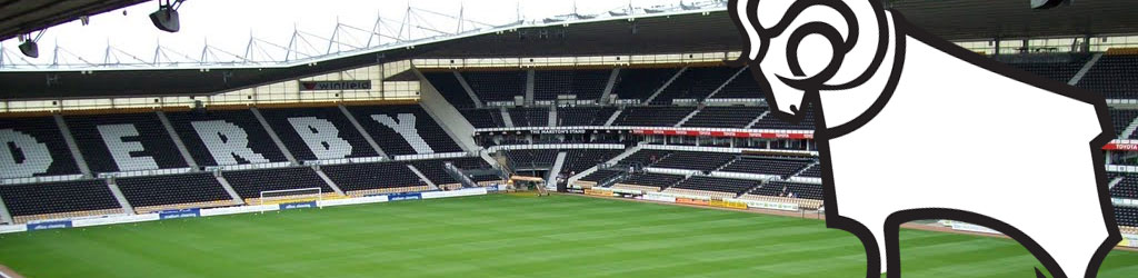 derby county - photo #36