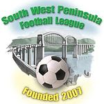 South West Peninsula League crest