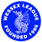 Wessex League crest
