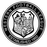 Western League crest